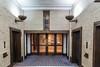 Lift Lobby (ClydeHouse) Tags: artdeco londonunderground lordashfield london frankpick 1929 byandrew headquarters 55broadway gradeonelisted charlesholden hidddenlondon