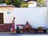 hairyman (DMeryl Photography) Tags: cuba havana mantazas puertoesperanza buildings cars landscape documentary street portrait photography dmeryl experientexplorer colorful bw travel tourism people animals