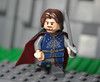 Thanks for 200 followers! (norlego) Tags: bree buckleberryferry brandywineriver lordoftherings fellowshipofthering