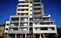 40/74-76 Castlereagh Street, Liverpool NSW