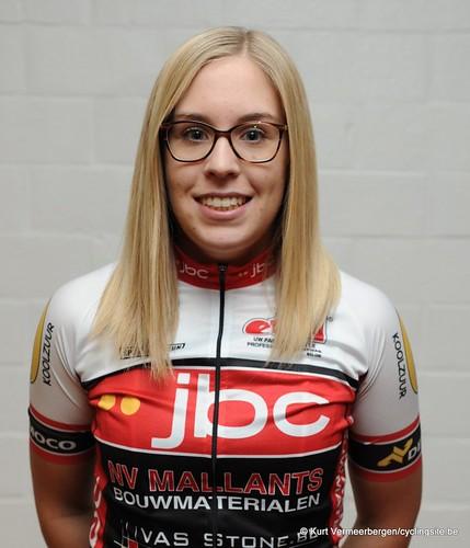 Sport en steun Leopoldsburg (84)