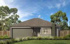 Lot 404 Singapore Road, Edmondson Park NSW