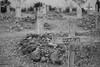 Arizona-2018_0598 (PetteriJarvinen) Tags: tombstone arizona unitedstates us boothillcemetery boothill