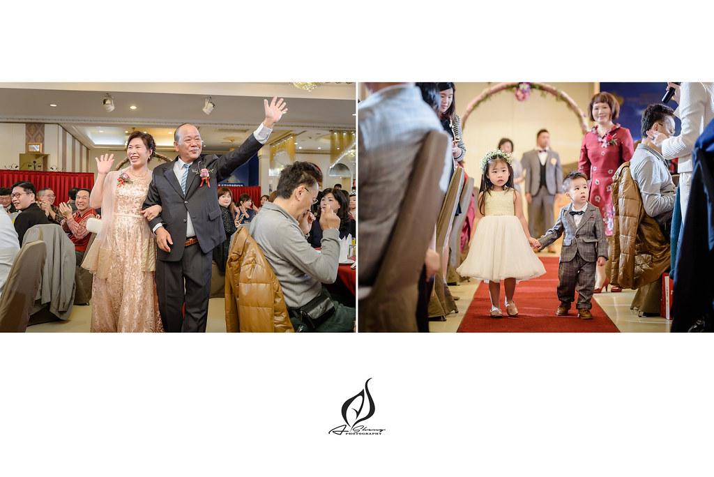 婚禮紀錄,台北婚禮攝影,AS影像,攝影師阿聖,台南擔仔麵,婚禮類婚紗作品,北部婚攝推薦,台南擔仔麵婚禮紀錄作品