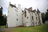 Erchless Castle (2) (arjayempee) Tags: erchlesscastle invernessshire scotland towerhouse castle clanchisholm delaird delard strathglass river bea av6a2877b