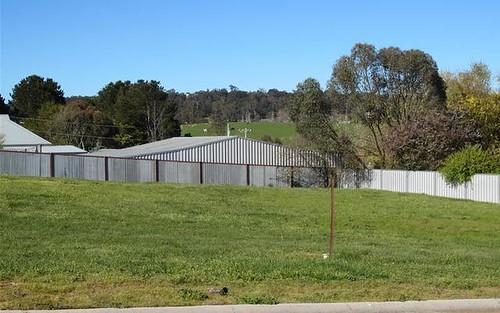 Lot 472, 14C Hawkes Drive, Oberon NSW 2787