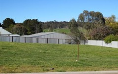 Lot 472, 14C Hawkes Drive, Oberon NSW