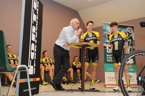 Forte Young Cycling Team (67)