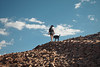 Atacama (Pukará de Quitor) (Ana Claudia Lubitz) Tags: atacama atacamadesert sanpedrodeatacama chile pukarádequitor southamerica nature natureporn