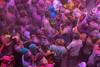 DSCF7028a (yaman ibrahim) Tags: holifestival bankebiharitemple vrindavan fujifilmxh1 xh1 colorfestival india mathura