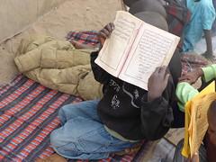 SenegalSalyMbour025 (tjabeljan) Tags: mbour saly kras tui senegal westafrca africa