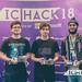 ICHACK-2018-0192