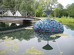 Wasser Schwimm Objekt Flodin (mo_metalart) Tags: swimmingart swimmingskulpture floadingart schwimmendeskulptur schwimmendekunst nürnbergertrichter nürnbergertrichterkunst