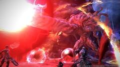Final-Fantasy-XIV-310118-049