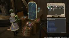 Final-Fantasy-XIV-310118-029