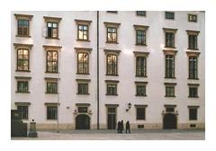 . by I'm from Caravaggio - beschränken  Wien 2017 .  more on tumblr.