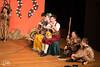 König_Keks_01.02.18-123 (j.pohl) Tags: doremi rathaussaal telfs könig keks irinagolubkowa gesangsstudio gelantino prinznougat olivapfefferkorn