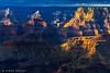 Last Light (James Neeley) Tags: grandcanyon arizona southrim sunset jamesneeley