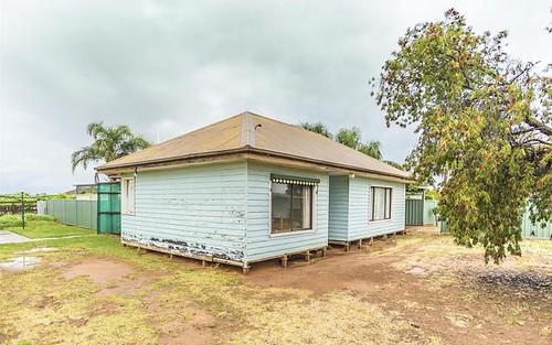 48 Mena Rd, Birdwoodton VIC 3505