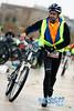 Ducross (DuCross) Tags: 2018 290 alcobendas bike ducross je