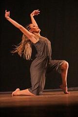 DANÇA | ESPETÁCULO ECOS - 26.01 (Fundação Municipal De Cultura Garibaldi Brasil) Tags: fundaçãomunicipaldeculturagaribaldibrasil fgb cultura dança rio branco acre