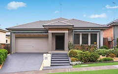 5 Bairin Street, Campbelltown NSW