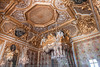 _versailles_44l42 (isogood) Tags: chateaudeversailles versaillescastle chateau castle versailles interiors decoration paintings royal baroque france apartments furniture