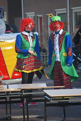 """Optocht Paerehat 2018 • <a style=""""font-size:0.8em;"""" href=""""http://www.flickr.com/photos/139626630@N02/40176320532/"""" target=""""_blank"""">View on Flickr</a>"""