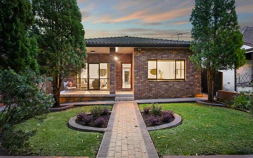 14 Majors Bay Rd, Concord NSW 2137