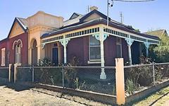 56 Gisborne Street, Wellington NSW