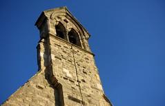 Burythorpe Facade (lutmans) Tags: ryedale burythorpe facade church allsaints