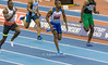 DSC_6230 (Adrian Royle) Tags: birmingham thearena sport athletics trackandfield indoor track athletes action competition running racing jumping sprint uka ukindoorathletics nikon