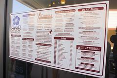 808-Grindz-Lahaina-2018_By-Darris-Hurst_011 (mauitimeweekly) Tags: 808grindzcafe lahaina restaurant maui breakfast