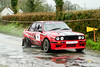 DSC_7885 (Salmix_ie) Tags: birr offaly stages rally nenagh tipperary abbey court hotel oliver stanley motors ltd midland east championship top part west coast badmc 18th february 2018 nikon nikkor d500 great national motorsport ireland