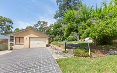75 Heather Road, Winmalee NSW