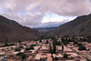 There's so much beauty in this world (Mariano Colombotto) Tags: purmamarca jujuy argentina landscape paisaje town travel ngc nikon photographer photography clouds mountains montañas