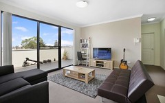 58/45-51 Balmoral Road, Northmead NSW