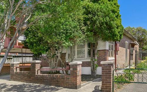 2 Clargo St, Dulwich Hill NSW 2203