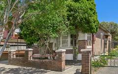 2 Clargo Street, Dulwich Hill NSW