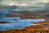 Lapland in Autumn (hapulcu) Tags: abisko sweden sverige lapland autumn suede suecia herbst høst schweden automne autunno toamna
