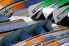Boats Ashore for Winter (Joe Rito) Tags: boats color manuallens nikkor fujix rowing