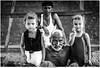 Past present and future of tribal Jharkhad ..... #amritendu #india #incredible_india #jamshedpur #jharkhand #streetsofindia #streetphotography #natgeotravel #natgeo #lonelyplanet #tribal #tribes #_hoi #streetphotographyindia #india_undiscovered #IAMNikon (Amritendu Das) Tags: natgeotravel hoi jamshedpur mypixeldiary natgeo culture woi incredibleindia streetphotographyindia peopleinfinity indiatravelgram indiaeveryday streetsofindia yourshotindia indiaundiscovered tribes indiaclicks streetphotography indianphotography tribal jharkhand storiesofindia desidiaries india igersofindia lonelyplanet iamnikon amazingbiharjharkhand amritendu coiamritenduadibasiadivasiamritjsryahoocoinculturedancefestivalincredibleindiaindiajharkhandlonelyplanetnatgeotravellernatgeotravellerpatamdapeoplesaotalstreetstreetsofindiatraditiontraveltribaltribaldance