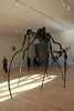 Spider, by Louise Bourgeois (JB by the Sea) Tags: sanfrancisco california october2017 financialdistrict sanfranciscomuseumofmodernart sfmoma statue sculpture louisebourgeois