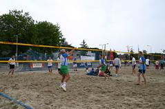 Beach 2005 (35)
