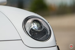 Porsche 993 Targa RWB Widebody on Vossen Forged ERA-3 3-Piece Wheels - 503 Motoring - © Sam Dobbins 2017 - 1103 (VossenWheels) Tags: carsandcameras 18 porsche wheels18rwbwheels 18x105 18x13 3piecewheels 503motoring 993targa 503tim morethanmoreusa sdobbinsvossen arpfasteners audisazuka beaverton era3 nakai nitto nittotire oregon pdx porsche3piecewheels porsche3pcwheels porscheforgedwheels porscheforgedwheels18 porscherwbwheels portland rwb3piecewheels rwb3pcwheels rwb503 rwb993 rwb993targa rwbpdx rwbporsche3piecewheels rwbporschewheels rwbtarga rwbtargawheels rwbusa rwbwheels rwbforgedwheels rwbmultipiecewheels rauhweltbegriff sdobbins samdobbins sazukagrey timwalbridge vossen vossen3piece vossenera vossenera3 vossenforged vossenmultipiece vossennakai vossennitto vossenporsche vossenrwb carscameras wwwmorethanmorecom