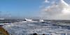 Tempête Carmen (Haxtorm) Tags: lessablesdolonne carmen tempête storm atlantique atlantic wave