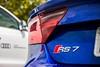 Audi RS7 SportBack 4.0 TFSI Performance 2017 (joadelemos1) Tags: audi tts rsq3 r8 rs6 avant rs7 s4 q5 q7 super carros