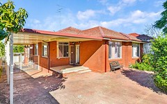 3 Targo Road, Pendle Hill NSW