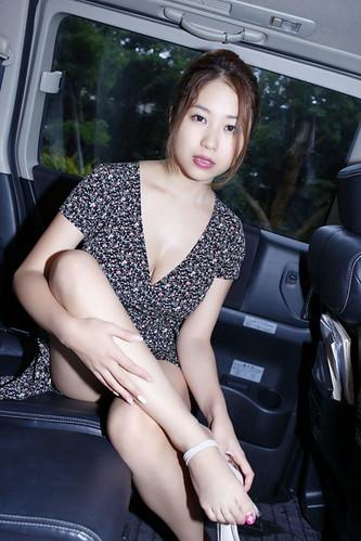西田麻衣 画像3