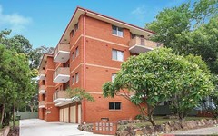 4/27-29 George Street, Mortdale NSW